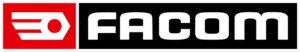 FACOM logo