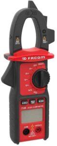 Facom 712B Multimètre