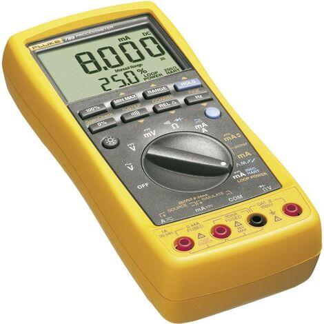 Multimètre numérique Fluke