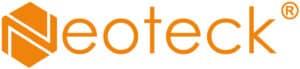 Neoteck logo